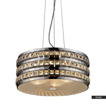 Lampa wisząca Abruzzo średnica 40 cm