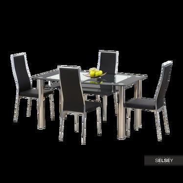 Stół Bovy 150x90 cm