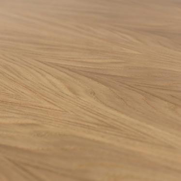 Stolik kawowy Qildor 110x60 cm