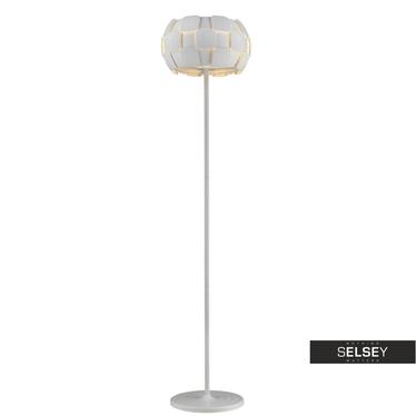 Lampa podłogowa Urania