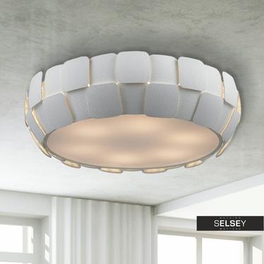 Lampa sufitowa Urania 54 cm