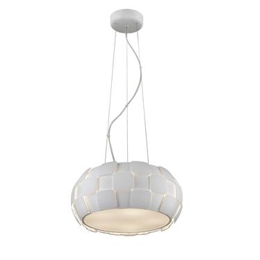 Lampa wisząca Urania 36 cm