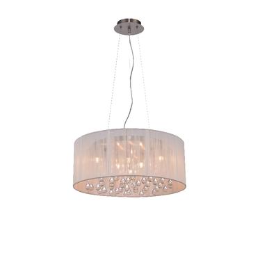 Lampa wisząca Olimpia 50 cm