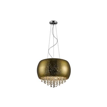 Lampa Tiffany II