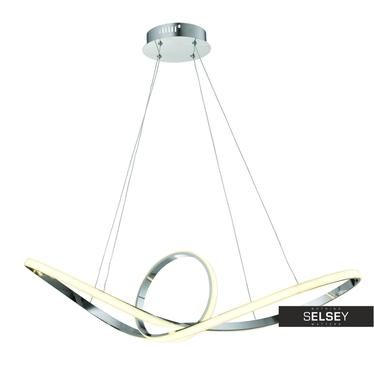 Lampa Ribbon II