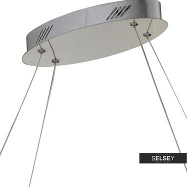 Lampa wisząca Rubando 100 cm