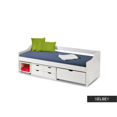 Łóżko Colorado II