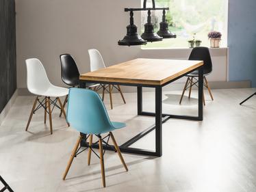 Stół Finn 150x90 cm