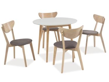 Stół Falkvik średnica 90 cm