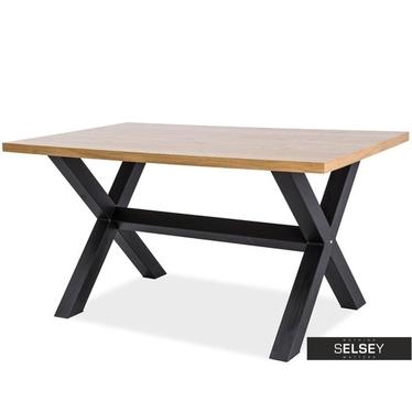 Stół Javier 150x90 cm