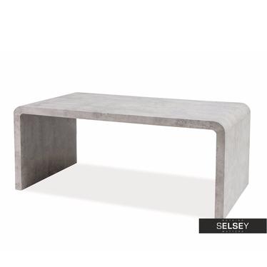 Ława Brunotto 100x60 cm beton