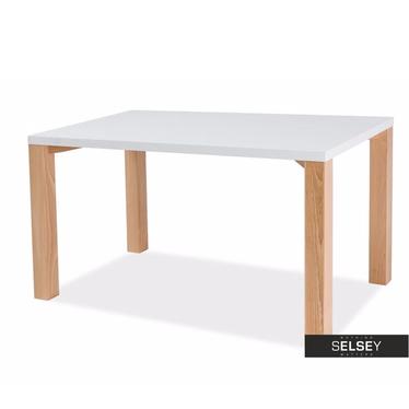 Stół Orada 120x80 cm