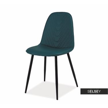 Krzesło Ribeira morskie