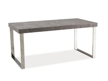 Ława Sindaria 100x50 cm beton