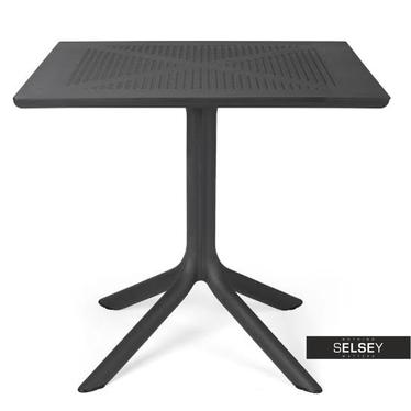 Stół Clip czarny