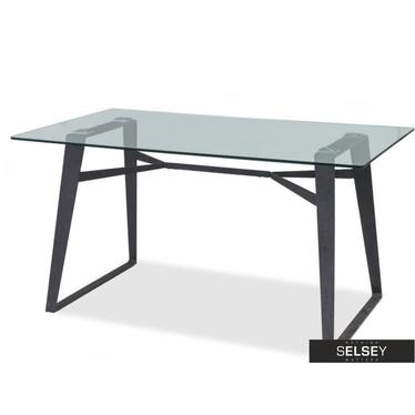Stół Murvat 140x80 cm