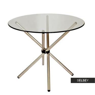 Stół Ufo średnica 90 cm
