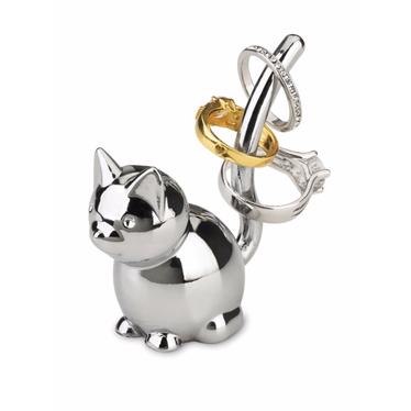 Stojak na biżuterię Zoola Kot