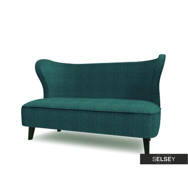 Sofa Signal