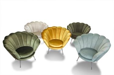 Fotel Seashell