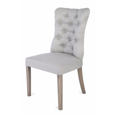 Krzesło Moose