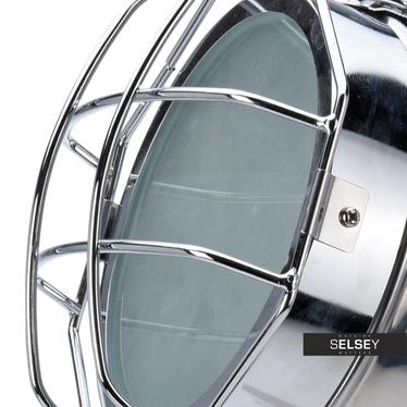 Lampa podłogowa Boomi 64 cm