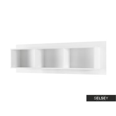 Panel ścienny Tropea 150 cm