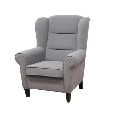 Fotel Manta