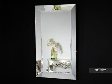 Lustro Primrose 150x90 cm