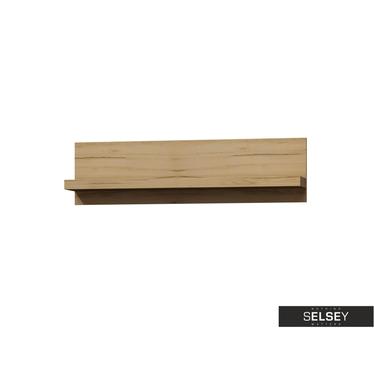 Półka Yves 120 cm