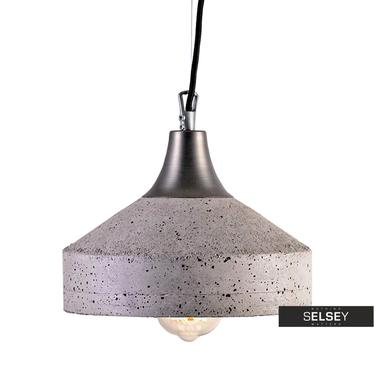 Lampa betonowa Aveiro