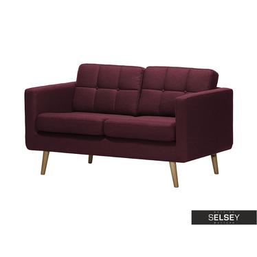 Sofa Vanka dwuosobowa