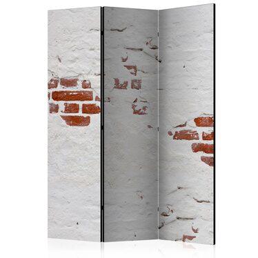 Parawan 3-częściowy - Kamienny sekret