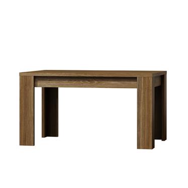 Stół Maurice 160(200)x90 cm