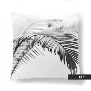 Zestaw poduszek dekoracyjnych Monochrome Calm