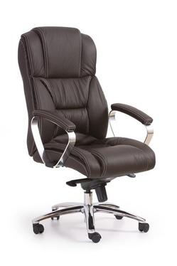 Fotel biurowy Egon