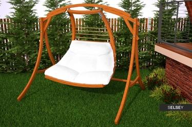 Huśtawka ogrodowa Swing