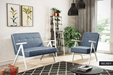 Sofa MidCentury