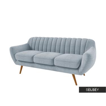 Sofa Style 3-osobowa