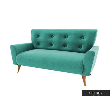 Sofa Hippie 3-osobowa