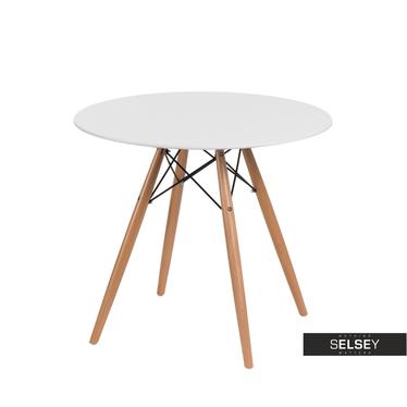 Stół DTW średnica 80 cm