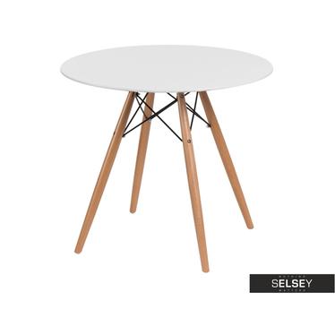 Stół Eames średnica 100 cm