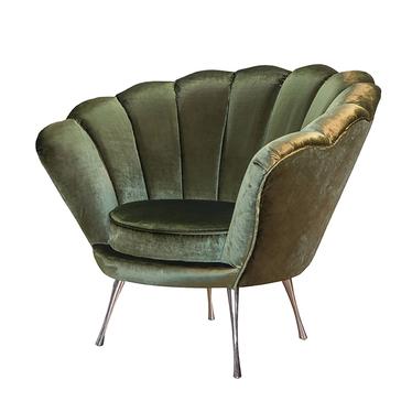 Fotel Liviona