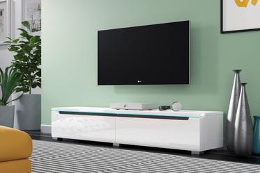 Szafka RTV Swift 140 cm