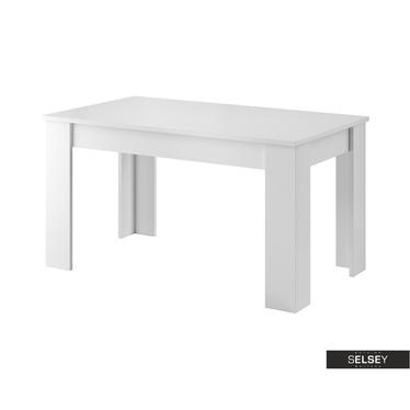 Stół rozkładany Diamante 140(180)x80 cm
