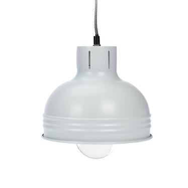 Lampa wisząca Ligun