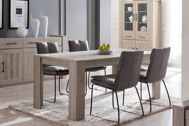 Stół Danera 180x90 cm