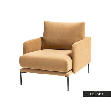 Fotel Blanka