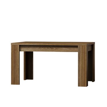 Stół rozkładany Maurice 160-200x90 cm