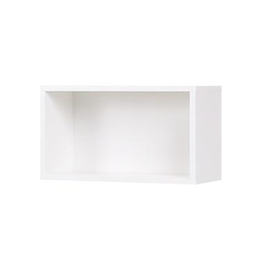 Półka Hellnar 45 cm